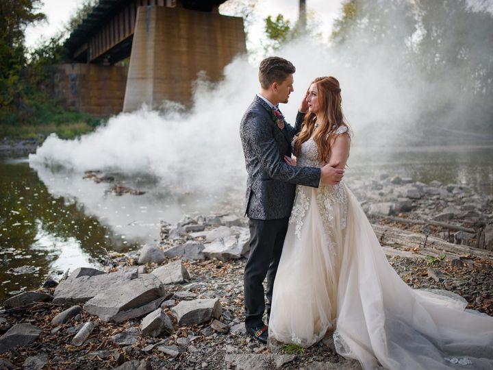 Tmx 0123 51 1961945 160408852257241 Victoria, MN wedding planner