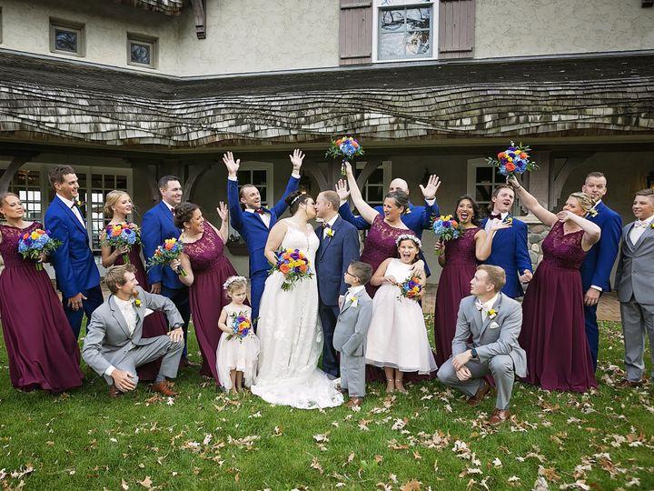 Tmx 5h4a8871 51 1961945 160408870092465 Victoria, MN wedding planner