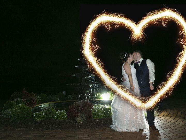 Tmx 5h4a9587 Heart 51 1961945 160408869925878 Victoria, MN wedding planner