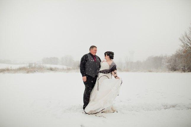 Tmx 90568a26e7954a3394995f5d46f34718 51 1961945 158791615972957 Victoria, MN wedding planner