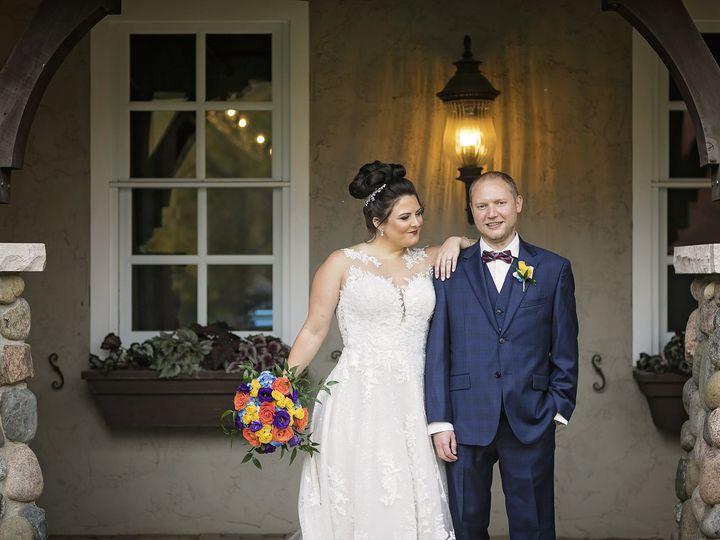 Tmx A13a5902 51 1961945 160408870123183 Victoria, MN wedding planner