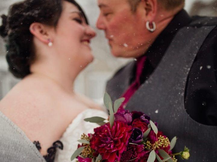 Tmx Aa1d2c5071a24248a6f7cc424842bff2 51 1961945 158791615954964 Victoria, MN wedding planner