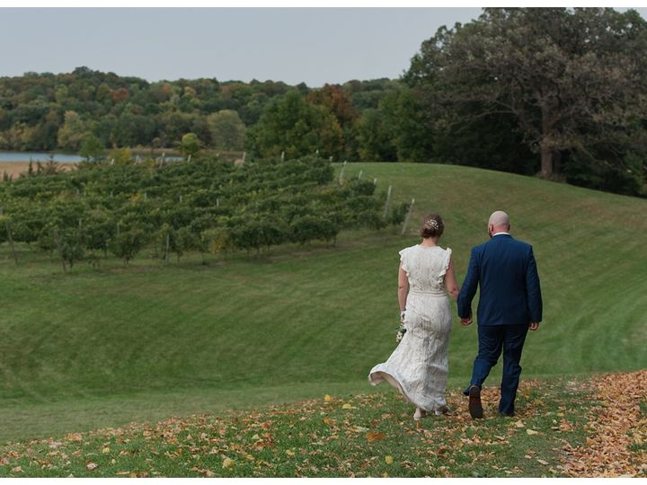 Tmx All Inclusive Wedding Packages Mn 1 51 1961945 160408886341546 Victoria, MN wedding planner