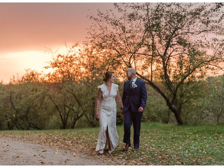Tmx All Inclusive Wedding Packages Mn 26 51 1961945 160408886393166 Victoria, MN wedding planner