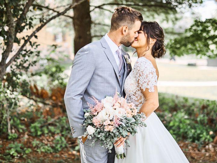 Tmx Bavaria Downs Outdoor Wedding Nick Lauren325 51 1961945 158706990858678 Victoria, MN wedding planner