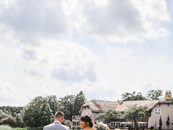 Tmx Bavaria Downs Outdoor Wedding Nick Lauren697 51 1961945 158706991083248 Victoria, MN wedding planner