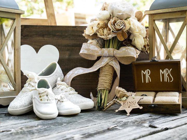 Tmx Img 0357 51 1961945 159874186853272 Victoria, MN wedding planner