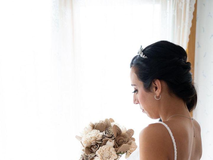 Tmx Img 0358 51 1961945 159874186856097 Victoria, MN wedding planner