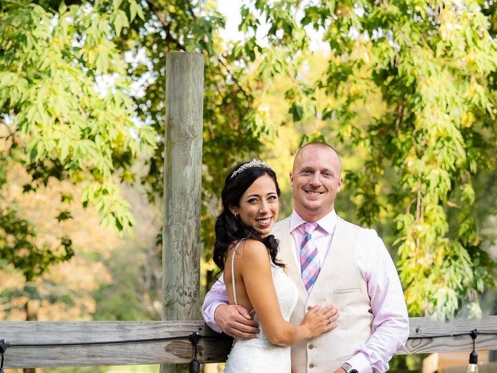 Tmx Img 0360 51 1961945 159874186932074 Victoria, MN wedding planner