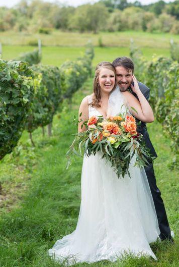 Tmx Img 0766 51 1961945 160209757790156 Victoria, MN wedding planner