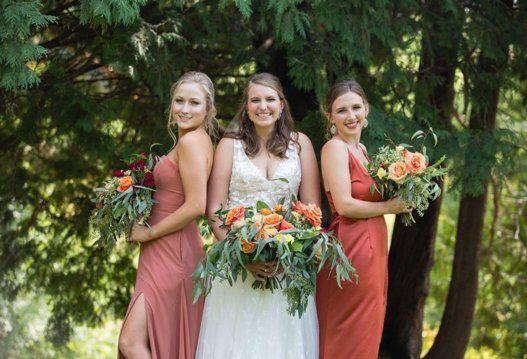 Tmx Img 0770 51 1961945 160209757749945 Victoria, MN wedding planner