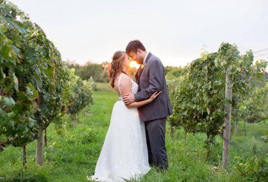Tmx Img 0772 51 1961945 160209757878596 Victoria, MN wedding planner