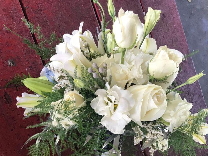 Tmx Img 2279 51 1961945 158657577131850 Victoria, MN wedding planner