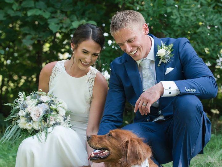 Tmx Jackie Aaron Dakota Wedding Pawrents 51 1961945 159819984250264 Victoria, MN wedding planner