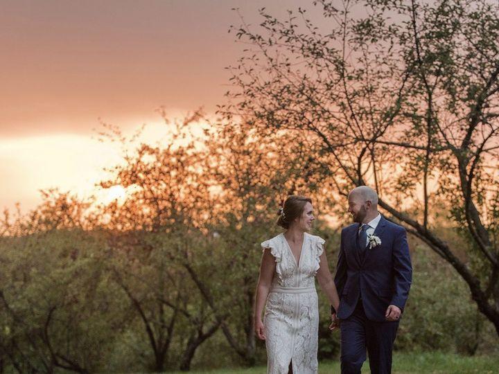 Tmx Love On Fire 51 1961945 160209757911324 Victoria, MN wedding planner