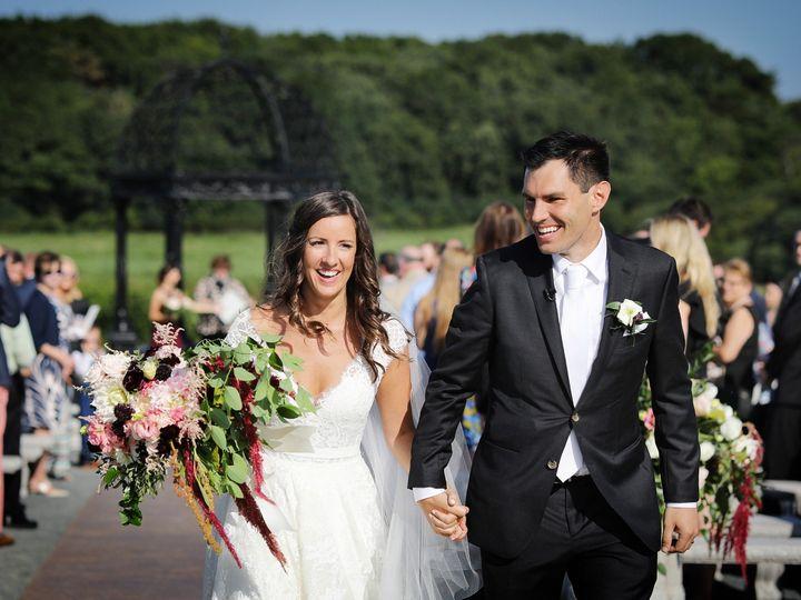 Tmx Mark Pic 51 1961945 158706991382404 Victoria, MN wedding planner