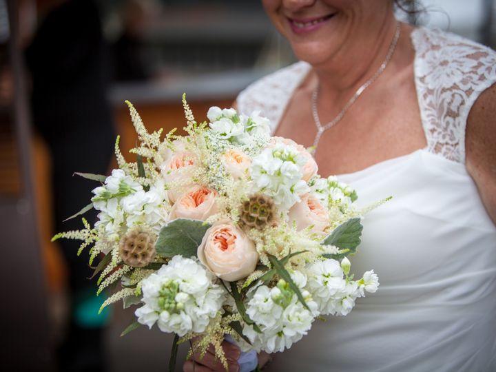 Tmx Mm 12 51 1961945 158707027962638 Victoria, MN wedding planner