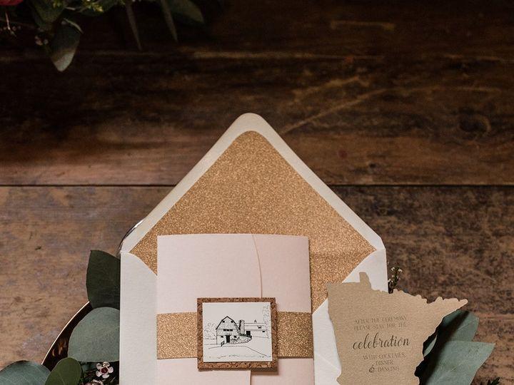 Tmx Parley Lake Winery Weddings 31 51 1961945 159915649544034 Victoria, MN wedding planner