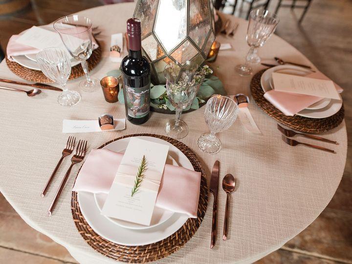 Tmx Parley Lake Winery Weddings 77 51 1961945 158657572527852 Victoria, MN wedding planner