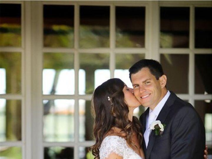 Tmx Picture2 51 1961945 158657622511262 Victoria, MN wedding planner