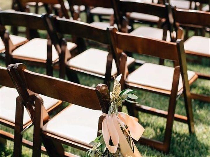 Tmx B2cceb4cc349b1f89ead67d805ad5fb8 51 1971945 159335026338814 Seymour, TN wedding venue