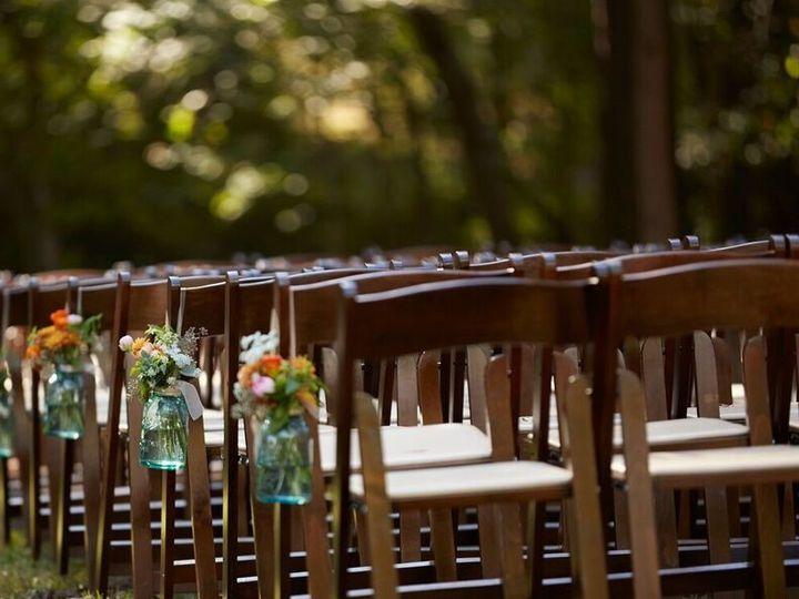 Tmx Oconee Events Folding Chair Rentals Wedding Athens Ga 51 1971945 159335026313679 Seymour, TN wedding venue