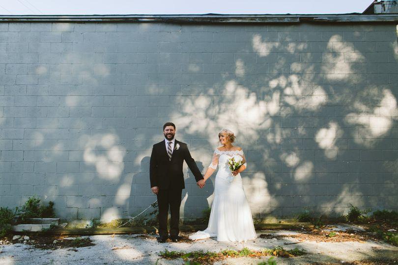 8182eb644a62f284 Chantal Ben Wedding352