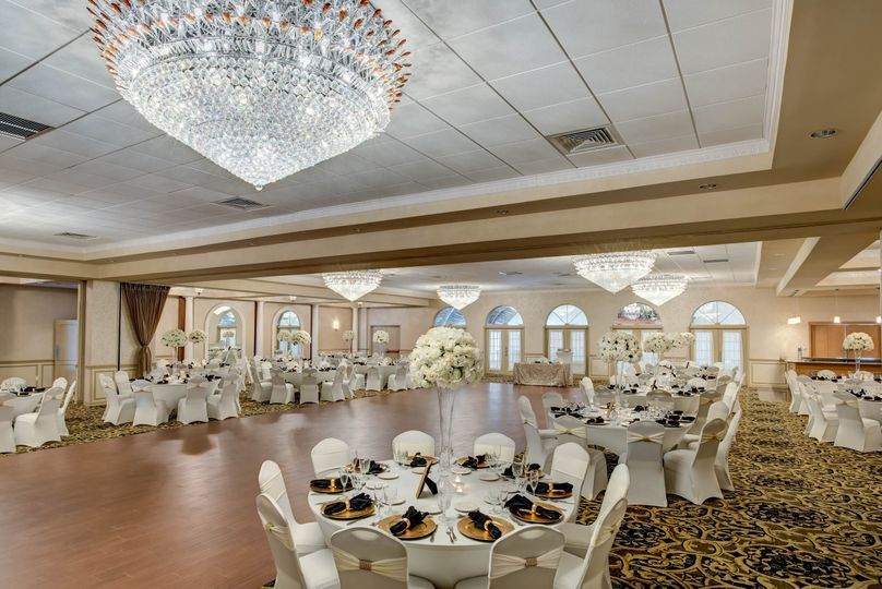 11 versailles ballroom 1 51 2945