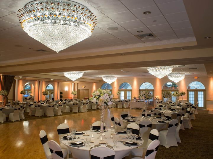 Tmx 2013 10 03 Versailles Led Lighting 02 51 2945 159182077263991 Toms River, NJ wedding venue