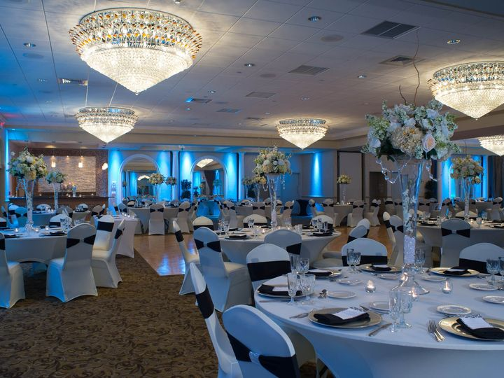 Tmx 2013 10 03 Versailles Led Lighting 18 51 2945 159182077233229 Toms River, NJ wedding venue