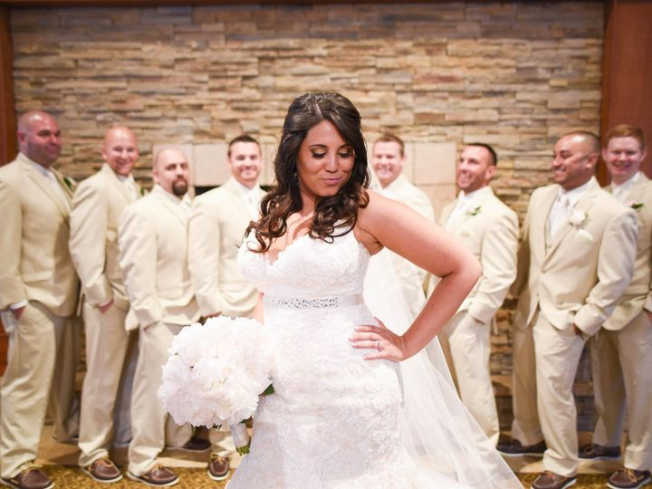 Tmx 2015 05 29 Jackie Phil Wedding Meghan Leigh Photography 31 51 2945 159182077129155 Toms River, NJ wedding venue