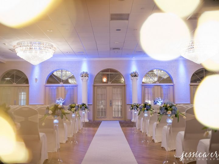 Tmx 2016 03 11 Rtr Verrico Wedding Jessica Erb 31 51 2945 159182077436097 Toms River, NJ wedding venue