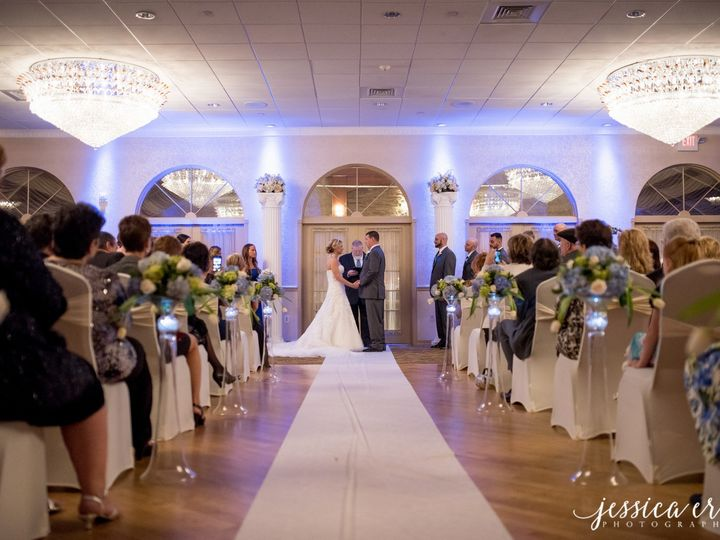 Tmx 2016 03 11 Rtr Verrico Wedding Jessica Erb 43 51 2945 159182077424620 Toms River, NJ wedding venue