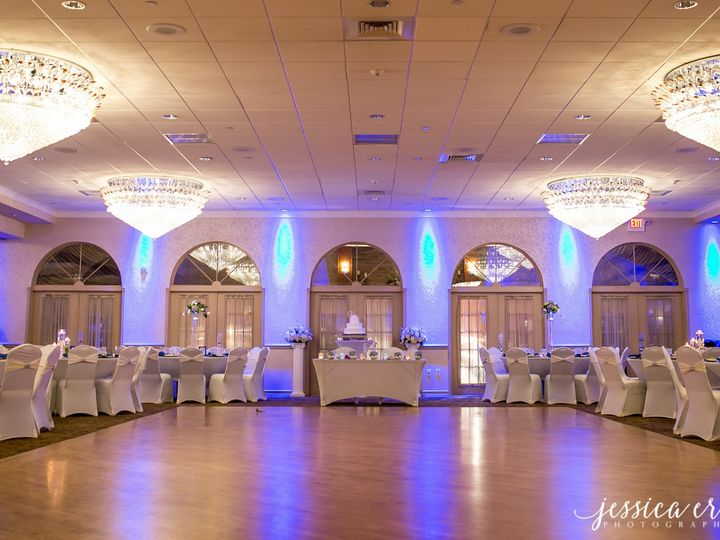 Tmx 2016 03 11 Rtr Verrico Wedding Jessica Erb 60 51 2945 159182077331129 Toms River, NJ wedding venue