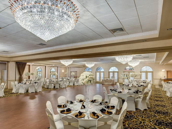 Tmx 2017 04 11 Versailles Ballroom 1 51 2945 Toms River, NJ wedding venue