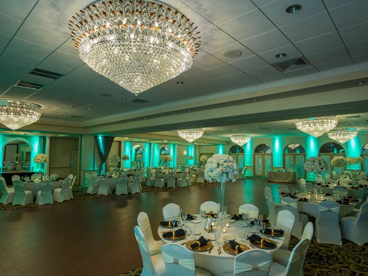 Tmx 2017 04 11 Versailles Lighting Shoot A7 Tiffany 1 51 2945 Toms River, NJ wedding venue