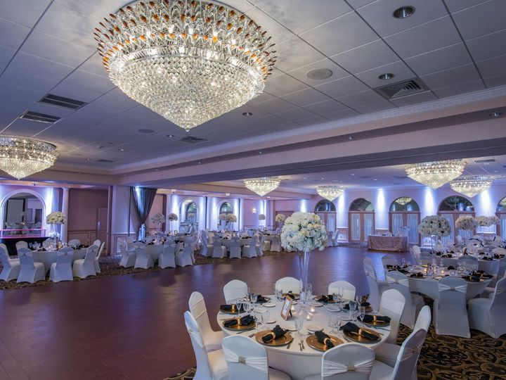 Tmx 2017 04 11 Versailles Lighting Shoot C1 White 1 51 2945 159182077626907 Toms River, NJ wedding venue