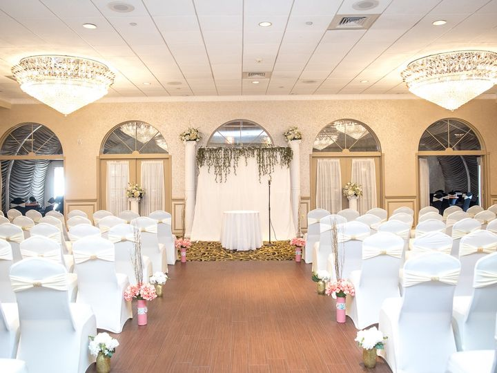 Tmx 2017 08 04 Rtr Jessica Charles Pure Event Group 27 51 2945 Toms River, NJ wedding venue