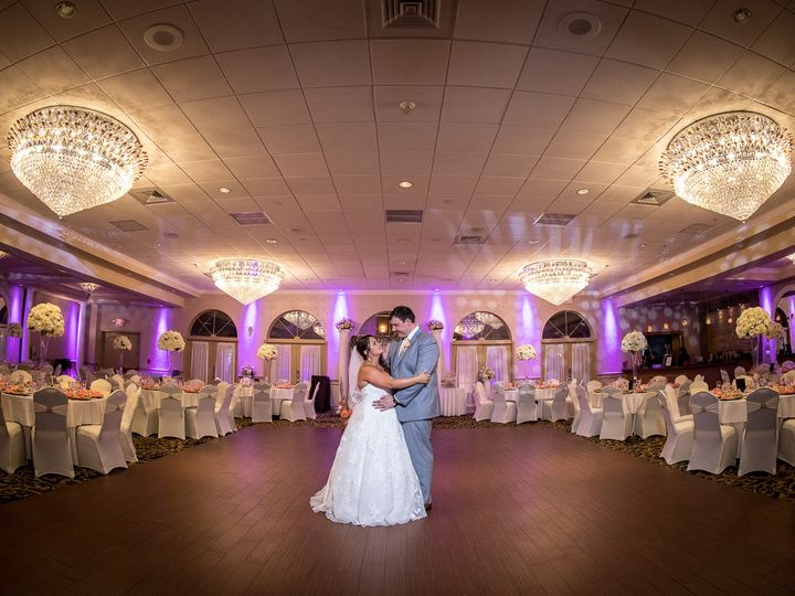 Tmx 2017 08 04 Rtr Jessica Charles Pure Event Group 66 51 2945 Toms River, NJ wedding venue