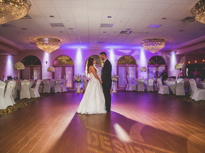 Tmx 2017 09 24 Rtr Desiree Michael Nicole Klym 0649 51 2945 Toms River, NJ wedding venue