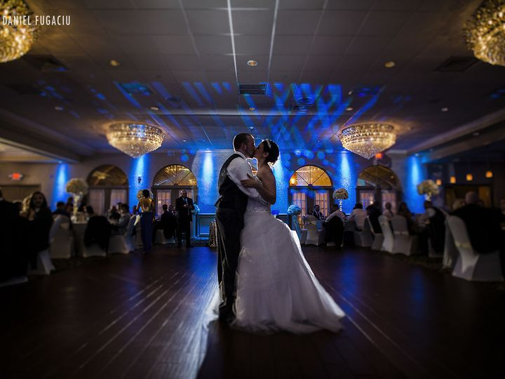 Tmx 2018 04 21 Rtr Samantha Nathan Daniel Fugaciu Photography 65 51 2945 Toms River, NJ wedding venue