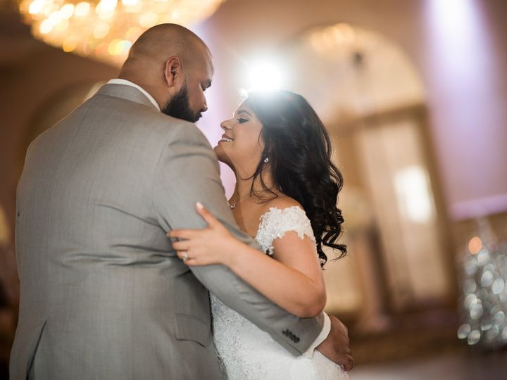 Tmx 2018 04 21 Rtr Vanessa Alberto Wedding Carlos Alvarado 11 51 2945 Toms River, NJ wedding venue