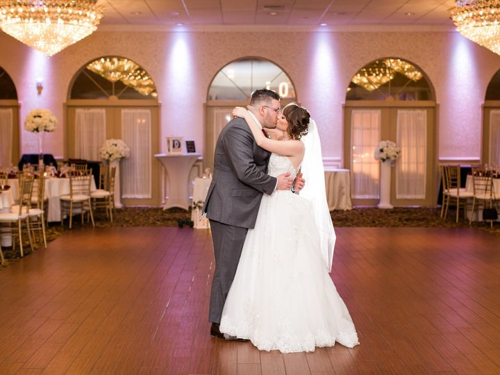 Tmx 2018 12 01 Rtr Degennaro Wedding Limelight 259 51 2945 159182077793465 Toms River, NJ wedding venue