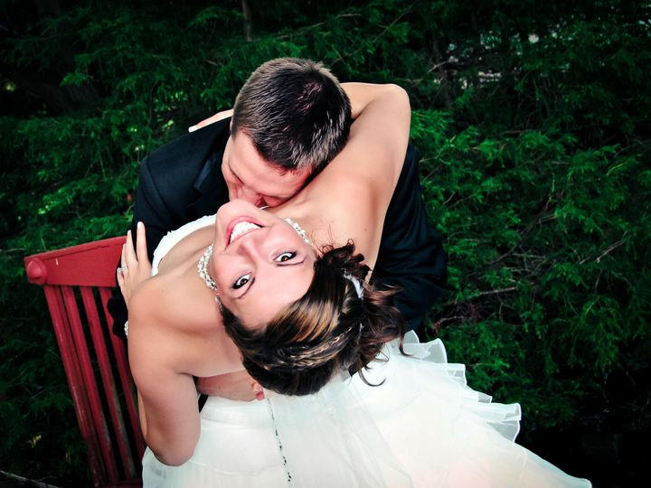 Tmx 1457103879771 Cmbj Show1 Carlisle, PA wedding photography