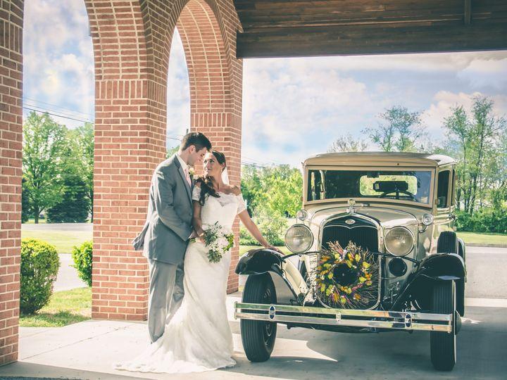 Tmx 1457103883731 Cmbj Show2 Carlisle, PA wedding photography