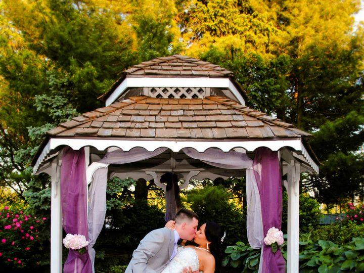 Tmx 1464314413963 Cmbj Show34 Carlisle, PA wedding photography