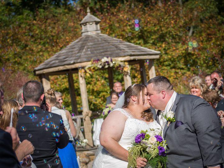 Tmx 1464314456448 Cmbj Show14 Carlisle, PA wedding photography