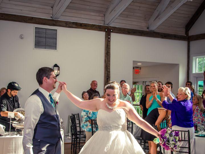 Tmx 1464314564238 Cmbj Show36 Carlisle, PA wedding photography