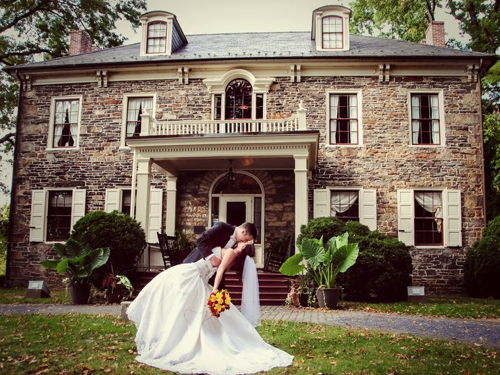 Tmx 1464314610927 Cmbj Show42 Carlisle, PA wedding photography