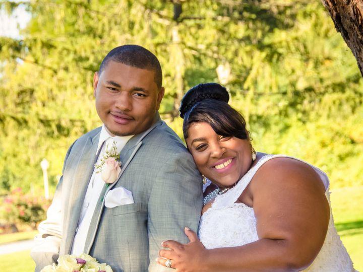 Tmx 1464314739994 Cmbj Show85 Carlisle, PA wedding photography